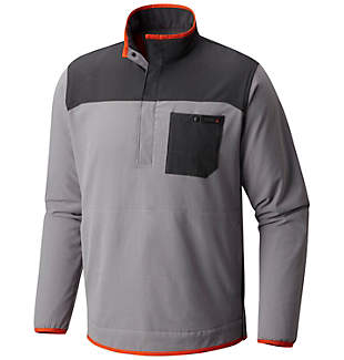 Men's Right Bank™ Shirt Jacket