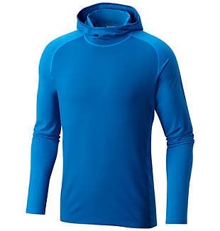 Men's Butterman™ Pullover Hoody