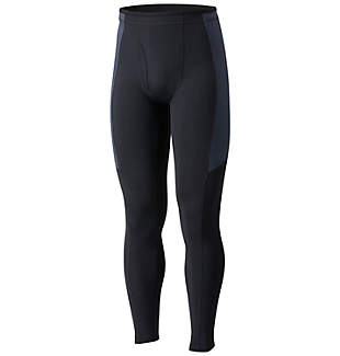 Men's Butterman™ Tight