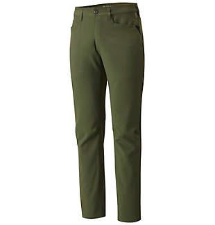 Pantalon MT5™