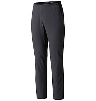 Men's Right Bank™ Lined Pant
