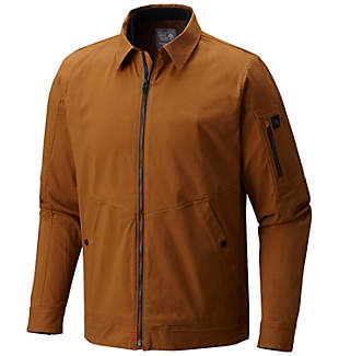 Men's Hardwear AP™ Jacket