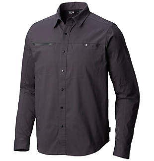 Men's Hardwear AP™ Shirt