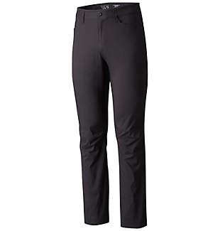 Men's Hardwear AP™ 5-Pocket Pant