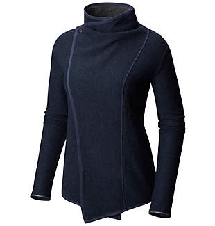 Women's Sarafin™ Wrap Sweater
