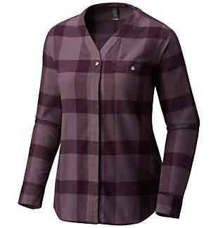 Women's Pt. Isabel™ Long Sleeve Shirt