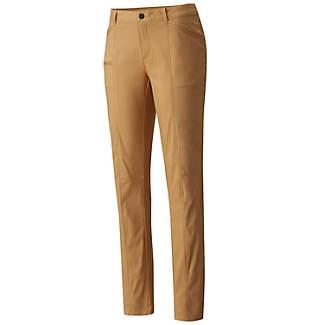 Women's AP Skinny™ Pant