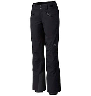 Women's Link™ Insulated Pant