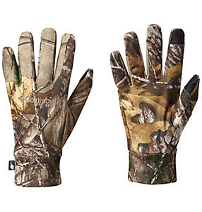Men's Stealth Shot™ III Glove Liner