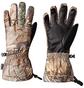 Men's Stealth Shot™ III Glove
