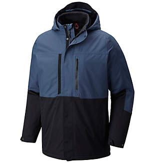 Men's Hardwave™ Parka
