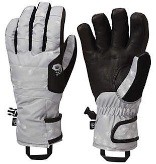 Women's Comet™ Ski Glove