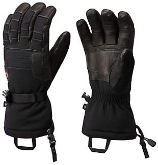 Cyclone™ Alpine Glove
