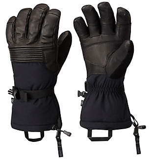 Men's CloudSeeker™ Ski Glove