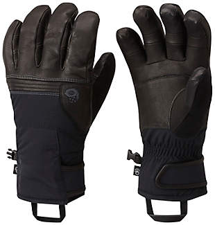 Men's FireFall™ Ski Glove