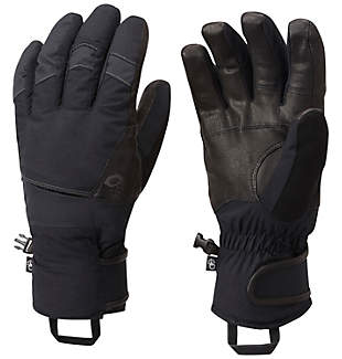 Men's Superbird™ Ski Glove