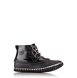 Women's Out N About™ Rain Boot