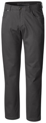 Men's Pilot Peak™ 5 Pocket Pant - Big at Columbia Sportswear in Daytona Beach, FL | Tuggl