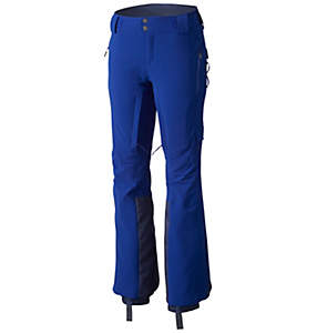 Women's Powder Keg™ Pant
