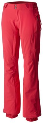 Women's Powder Keg™ Pant at Columbia Sportswear in Economy, IN | Tuggl