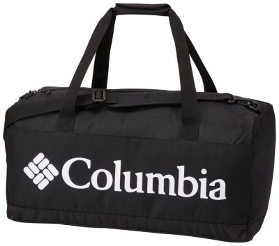 Brownsmead™ SML Duffel at Columbia Sportswear in Oshkosh, WI | Tuggl