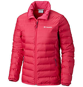 Women's Lake 22™Down Jacket