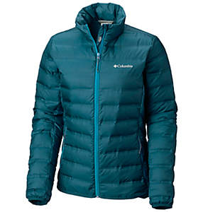 Women's Lake 22™ Jacket - Plus Size