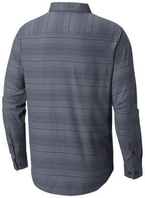 Men's Cooper Lake™ Long Sleeve Shirt