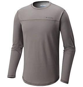 Men's Rugged Ridge™ Long Sleeve Crew