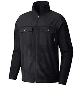 Men's Steens Mountain™ Novelty Fleece