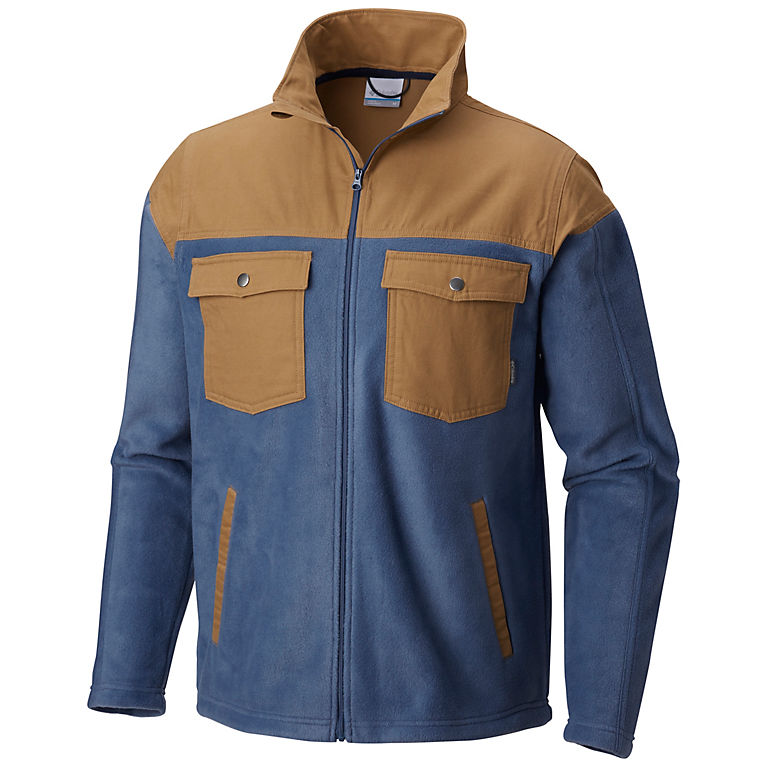 539377d177ce2 Men s Steens Mountain Novelty Fleece