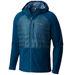 Men's Snowfield™ Hybrid Jacket
