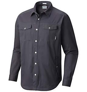 Men's Hyland Woods™ Shirt Jacket