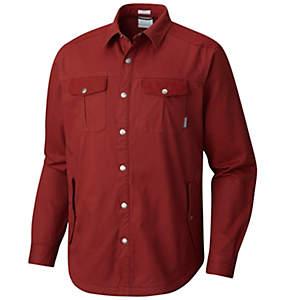 Manteau-chemise Hyland Woods™ pour homme