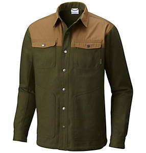 Men's Deschutes River™ Jacket
