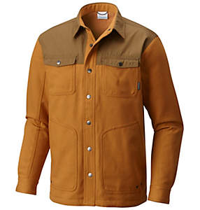 Men's Deschutes River™ Jacket