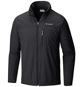 Men's Silver Ridge™ Full Zip Jacket