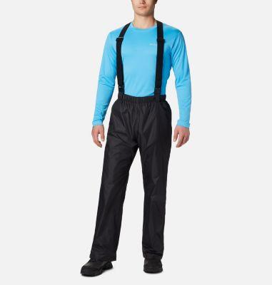 Men's PFG Storm™ Bib Pant at Columbia Sportswear in Oshkosh, WI | Tuggl