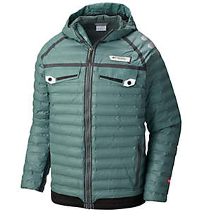 Men's PFG Force 12™ Insulated Jacket