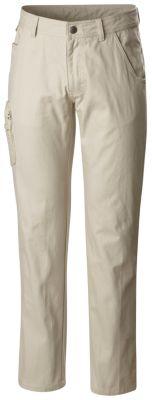 Men's Roll Caster™ Pant at Columbia Sportswear in Oshkosh, WI   Tuggl