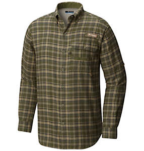 Men's Sharptail™ Flannel