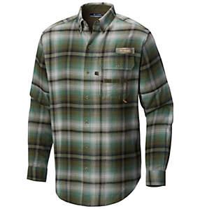 Men's Sharptail™ Flannel