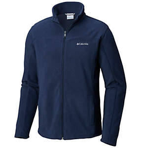 Men's Western Ridge™ Full Zip
