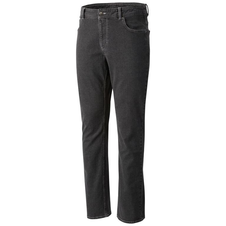 0025356c3eb Men s Pilot Peak Stretch Denim 5 Pocket Jean Pants