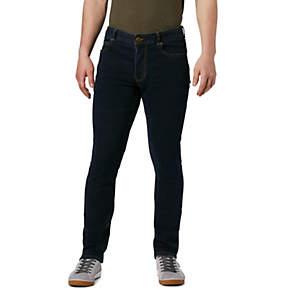64111e376c3 Men's Casual Pants - Cargo Pants & Jeans | Columbia Sportswear