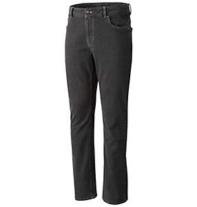Pilot Peak™ Denim Pant
