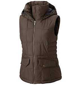 Lone Creek™ Hooded Vest