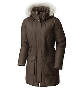 Long Winter Coats - Women & Men | Columbia Sportswear