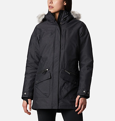 Women's Carson Pass™ InterChange Jacket , front