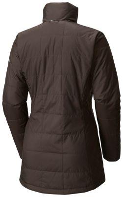 eebe108ed97b2 Women s Carson Pass Interchange 3-in-1 Waterproof Jacket